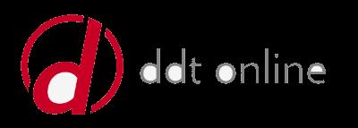 DDTonline
